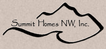 Summit Homes NW, Inc.